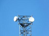 zdjęcie stacji bazowej Rzemieślnicza 13 (Plus GSM900) p1020107.jpg