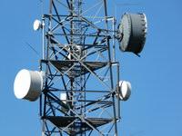 zdjęcie stacji bazowej Rzemieślnicza 13 (Plus GSM900) p1020108.jpg
