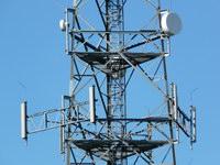 zdjęcie stacji bazowej Rzemieślnicza 13 (Plus GSM900) p1020109.jpg