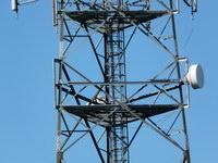zdjęcie stacji bazowej Rzemieślnicza 13 (Plus GSM900) p1020110.jpg