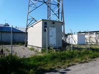zdjęcie stacji bazowej Rzemieślnicza 13 (Plus GSM900) p1020111.jpg