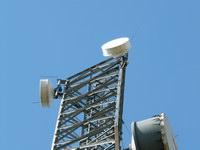 zdjęcie stacji bazowej Rzemieślnicza 13 (Plus GSM900) p1020112.jpg