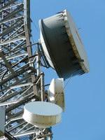 zdjęcie stacji bazowej Rzemieślnicza 13 (Plus GSM900) p1020113.jpg