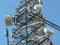 zdjęcie stacji bazowej Rzemieślnicza 13 (Plus GSM900) p1020114.jpg