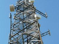 zdjęcie stacji bazowej Rzemieślnicza 13 (Plus GSM900) p1020115.jpg