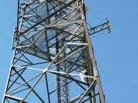 zdjęcie stacji bazowej Rzemieślnicza 13 (Plus GSM900) p1020116.jpg