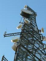 zdjęcie stacji bazowej Rzemieślnicza 13 (Plus GSM900) p1020118.jpg