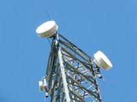 zdjęcie stacji bazowej Rzemieślnicza 13 (Plus GSM900) p1020119.jpg