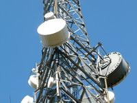 zdjęcie stacji bazowej Rzemieślnicza 13 (Plus GSM900) p1020120.jpg