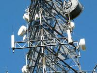 zdjęcie stacji bazowej Rzemieślnicza 13 (Plus GSM900) p1020121.jpg