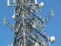zdjęcie stacji bazowej Rzemieślnicza 13 (Plus GSM900) p1020122.jpg