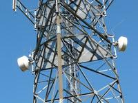 zdjęcie stacji bazowej Rzemieślnicza 13 (Plus GSM900) p1020123.jpg