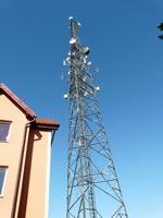 zdjęcie stacji bazowej Rzemieślnicza 13 (Plus GSM900) p1020124.jpg