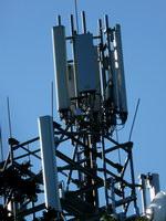 zdjęcie stacji bazowej Sokolskiego 2 (Era GSM900/GSM1800/UMTS, Orange GSM900/GSM1800/UMTS) p1020126.jpg