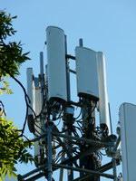 zdjęcie stacji bazowej Sokolskiego 2 (Era GSM900/GSM1800/UMTS, Orange GSM900/GSM1800/UMTS) p1020129.jpg