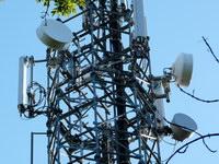 zdjęcie stacji bazowej Sokolskiego 2 (Era GSM900/GSM1800/UMTS, Orange GSM900/GSM1800/UMTS) p1020130.jpg