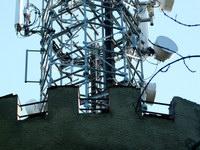 zdjęcie stacji bazowej Sokolskiego 2 (Era GSM900/GSM1800/UMTS, Orange GSM900/GSM1800/UMTS) p1020131.jpg