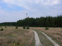 zdjęcie stacji bazowej Maszt Ery (Era GSM900) p1080807.jpg
