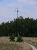 zdjęcie stacji bazowej Maszt Ery (Era GSM900) p1080808.jpg