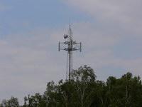 zdjęcie stacji bazowej Maszt Ery (Era GSM900) p1080809.jpg