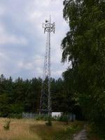 zdjęcie stacji bazowej Maszt Ery (Era GSM900) p1080813.jpg