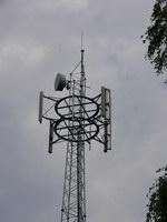 zdjęcie stacji bazowej Maszt Ery (Era GSM900) p1080815.jpg