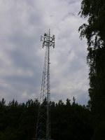 zdjęcie stacji bazowej Maszt Ery (Era GSM900) p1080816.jpg