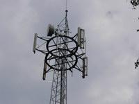 zdjęcie stacji bazowej Maszt Ery (Era GSM900) p1080817.jpg
