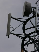 zdjęcie stacji bazowej Maszt Ery (Era GSM900) p1080818.jpg