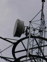 zdjęcie stacji bazowej Maszt Ery (Era GSM900) p1080819.jpg