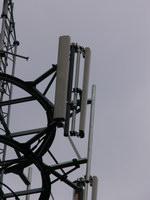 zdjęcie stacji bazowej Maszt Ery (Era GSM900) p1080820.jpg