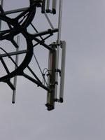zdjęcie stacji bazowej Maszt Ery (Era GSM900) p1080821.jpg