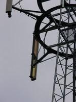 zdjęcie stacji bazowej Maszt Ery (Era GSM900) p1080822.jpg