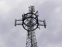 zdjęcie stacji bazowej Maszt Ery (Era GSM900) p1080823.jpg