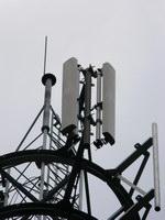 zdjęcie stacji bazowej Maszt Ery (Era GSM900) p1080824.jpg