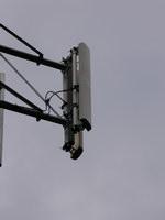 zdjęcie stacji bazowej Maszt Ery (Era GSM900) p1080825.jpg