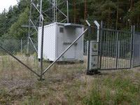 zdjęcie stacji bazowej Maszt Ery (Era GSM900) p1080826.jpg