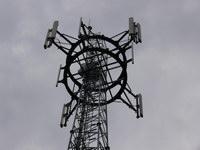 zdjęcie stacji bazowej Maszt Ery (Era GSM900) p1080831.jpg