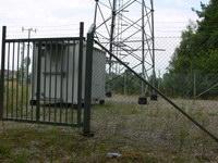 zdjęcie stacji bazowej Maszt Ery (Era GSM900) p1080832.jpg