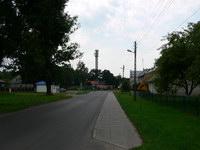 zdjęcie stacji bazowej Rzemieślnicza 1 (Plus GSM900, Orange GSM900) p1080833.jpg