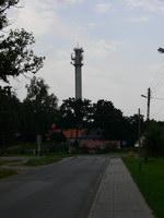 zdjęcie stacji bazowej Rzemieślnicza 1 (Plus GSM900, Orange GSM900) p1080834.jpg