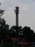 zdjęcie stacji bazowej Rzemieślnicza 1 (Plus GSM900, Orange GSM900) p1080835.jpg
