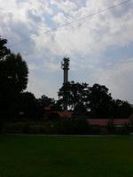 zdjęcie stacji bazowej Rzemieślnicza 1 (Plus GSM900, Orange GSM900) p1080836.jpg