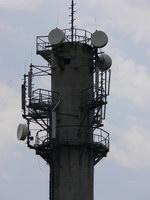 zdjęcie stacji bazowej Rzemieślnicza 1 (Plus GSM900, Orange GSM900) p1080837.jpg