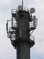 zdjęcie stacji bazowej Rzemieślnicza 1 (Plus GSM900, Orange GSM900) p1080838.jpg