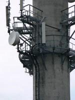 zdjęcie stacji bazowej Rzemieślnicza 1 (Plus GSM900, Orange GSM900) p1080839.jpg