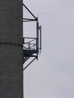 zdjęcie stacji bazowej Rzemieślnicza 1 (Plus GSM900, Orange GSM900) p1080840.jpg