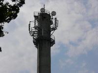 zdjęcie stacji bazowej Rzemieślnicza 1 (Plus GSM900, Orange GSM900) p1080841.jpg