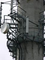 zdjęcie stacji bazowej Rzemieślnicza 1 (Plus GSM900, Orange GSM900) p1080843.jpg