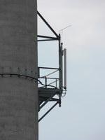 zdjęcie stacji bazowej Rzemieślnicza 1 (Plus GSM900, Orange GSM900) p1080844.jpg